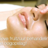 Cenzaa Special Eye Therapy