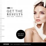 cenzaa-say-goodbye-to-wrinkles